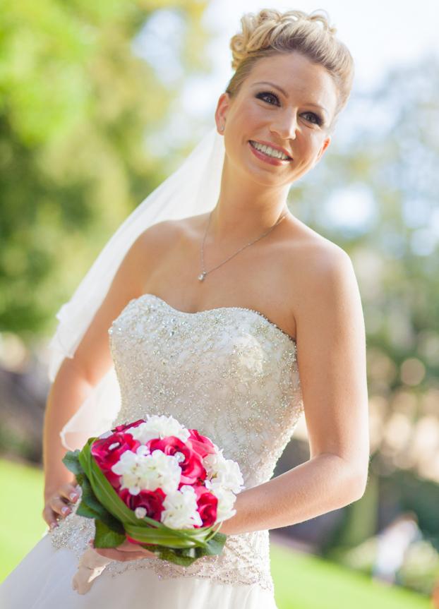 WeddinCard, Sparen, Prozente, Heiraten
