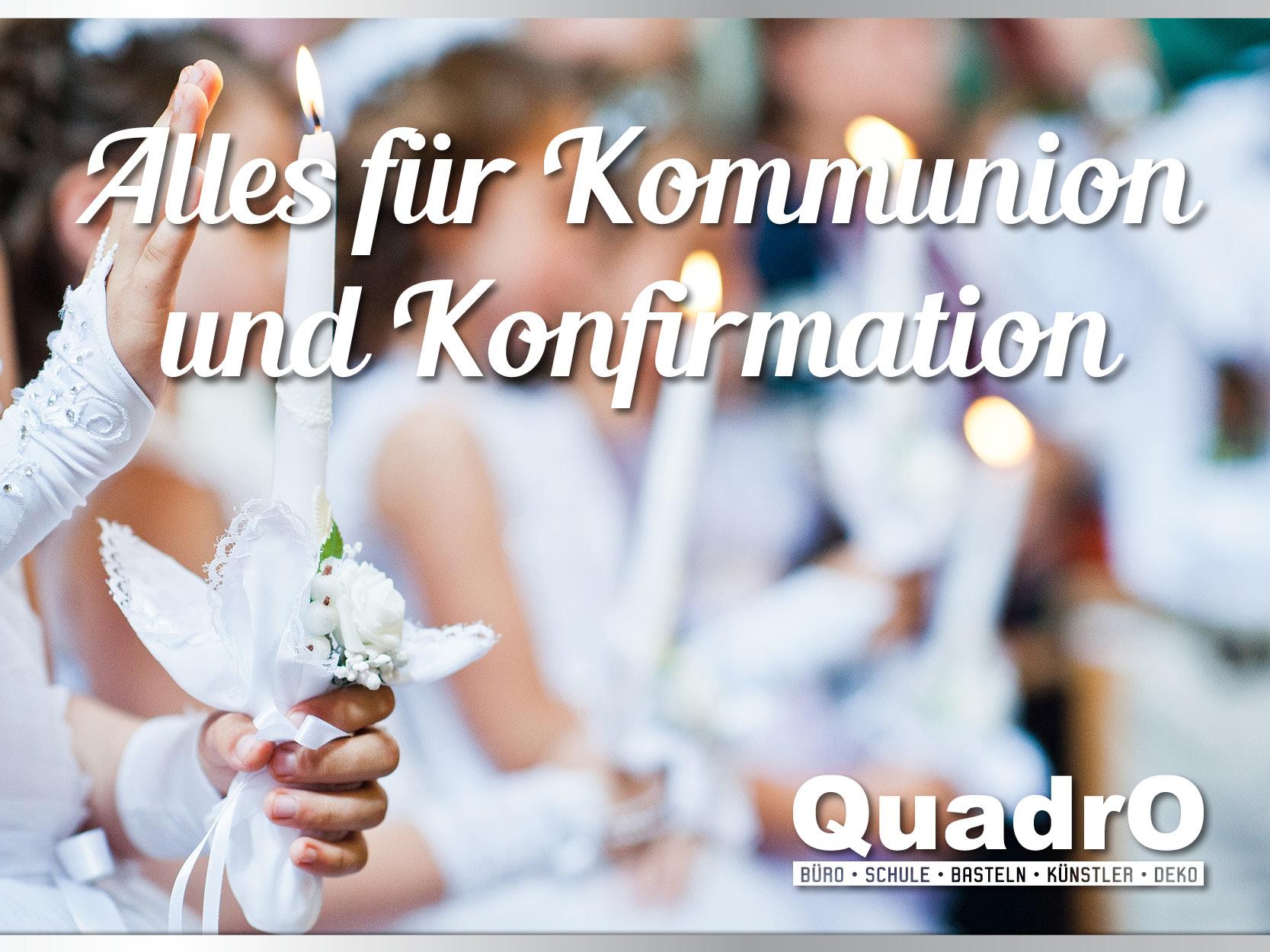 Kommunion, Konfirmation, Basteln, Einladung, Engel, Deko